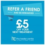 refer a friend c