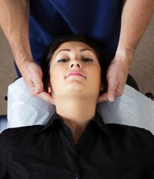 cranial-osteopathy