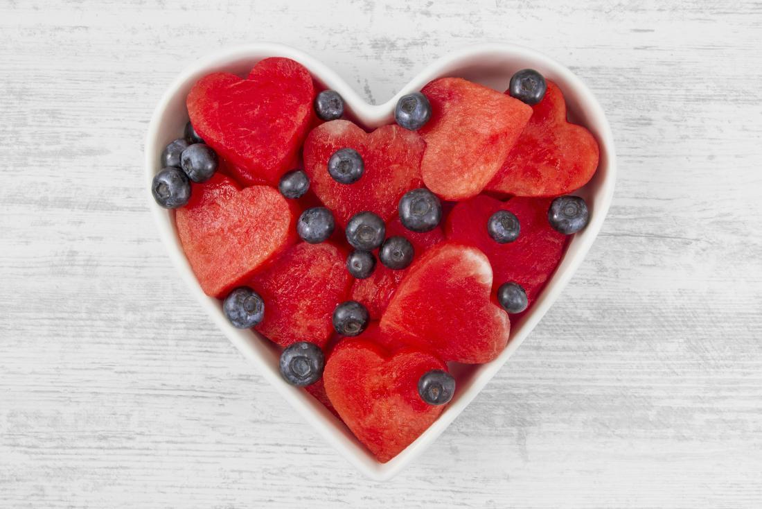 heart-shaped-fruits