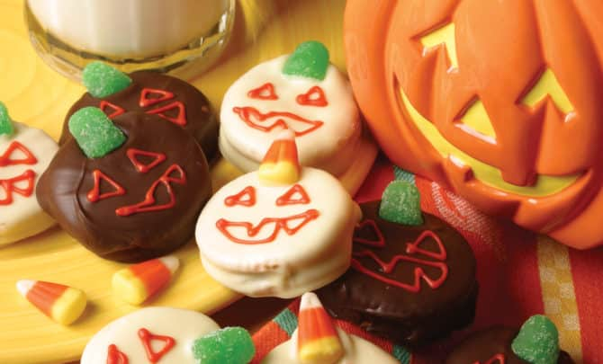 halloween_treats_recipe-670x405