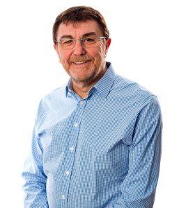 John Henderson 6x9b