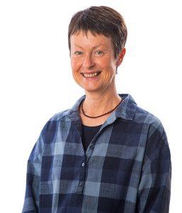 Julie Plackett 6x9b