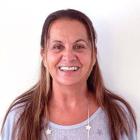 Mo Froud Acupuncturist Circle